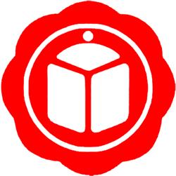 شورای کتاب